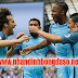 Nhận định Man City vs West Ham, 19h30 ngày 17/7 (Asia Trophy English-CUP)