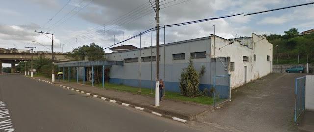 Polícia militar de Registro-SP prende criminoso que roubou o DAEE