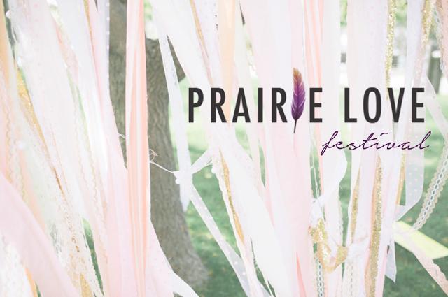 FAQs, Prairie Love accommodations, Prairie Love Facebook, prairie love festival 2016, Prairie Love Festival Schedule, prairie yogi,