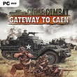 Close Combat: Gateway to Caen PC Game Downlolad - Download Free Games for PC Full Version