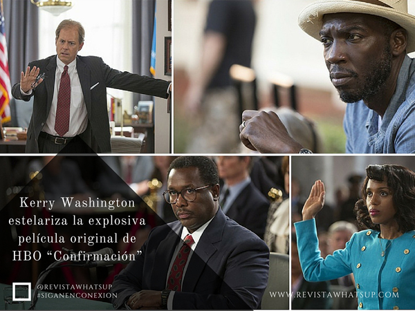 Kerry-Washington-película-HBO-Confirmación