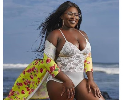Sista Afia ft. Shatta Wale – Something (Mp3 Download)