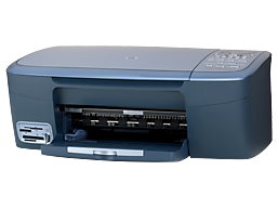 one printer at the best possible cost this is the choice Download Driver HP PSC 2350