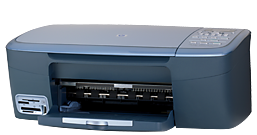 Download and install hp hp psc 2350 series driver id 1627752.