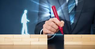 التخطيط الاستراتيجي اساس النجاح لأي مشروع