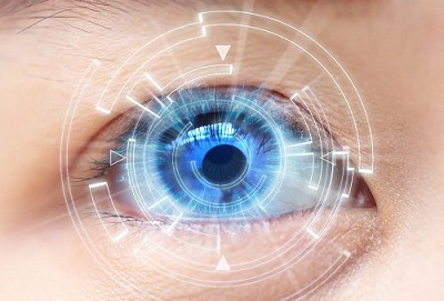 How To Boost Eye Vision With Herbal Methods? by Jonthan Wilder