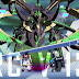 Yu-Gi-Oh! Arc-V 138 Legendado