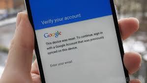 7 Kode Rahasia Smartphone Android  Yang Perlu Anda ketahui