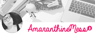 http://amaranthinemess.blogspot.it/