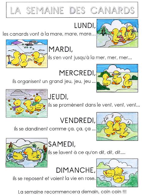 Communauté De Communes Seine-Mauldre