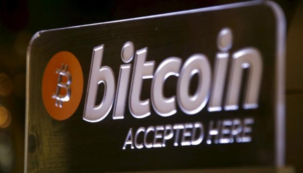 Apa Itu Bitcoin, Benarkah Bikin Cepat Kaya?