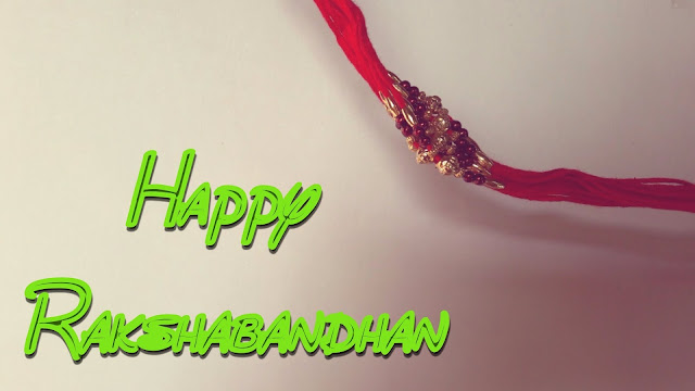 Download free hd raksha bandhan images rakhi facebook