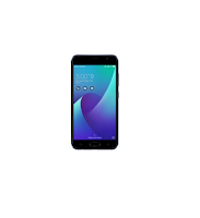 Asus Zenfone V V520KL USB Driver, For Windows, Mac OS, Linux, Support, Free Download, Review, Update, Latest
