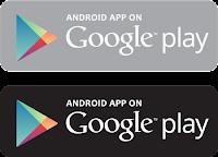 Google Play Store Latest Version 7.2.13 Apk Terbaru