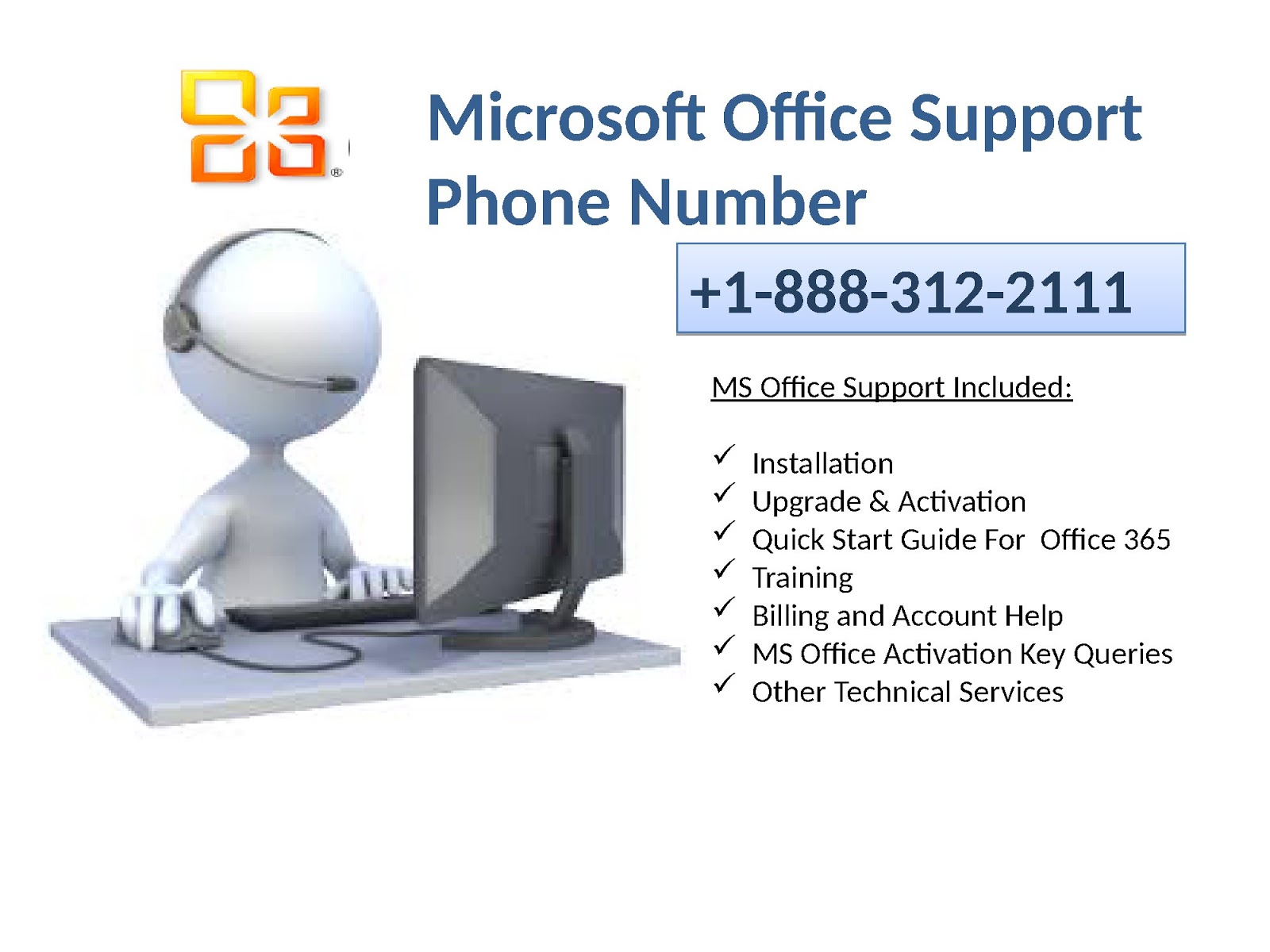 office for mac contact number