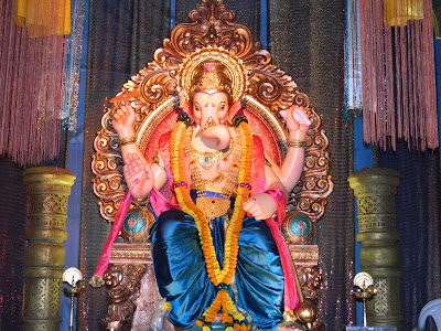 a-latest-new-image-collection-lord-ganesha