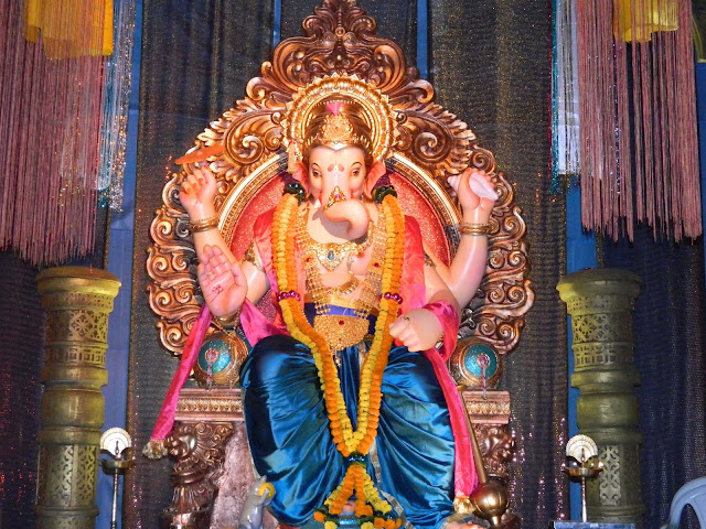 a-latest-new-image-ganpati vinayak photos Gallery गणपती फोटो new  ganesh_chaturthi_hd_wallpape collection-lord-ganesha