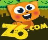 العاب z6