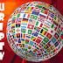 FREE IPTV M3U LINKS GRATUIT M3U 1 27/02/2019