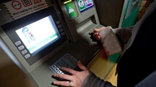 Dicas para Evitar Clonagem de Cartões de Crédito
