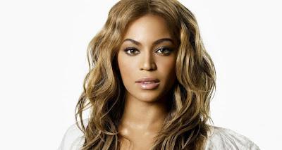 Daftar 10 Lagu Beyonce Terbaik dan Terpopuler