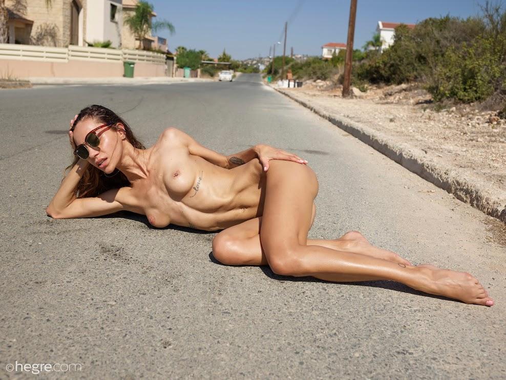 title2:Hegre Rosa Street Nudes title2hegre 07230