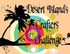 http://desertislandcraftschallenge.blogspot.com/
