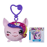 "Toys""R""Us Denmark Lists Princess Clip & Go Plush Stock Images"