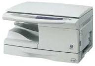 Sharp AR-153E/153EN Driver Download (Windows 98/ME/XP/Windows 2000)