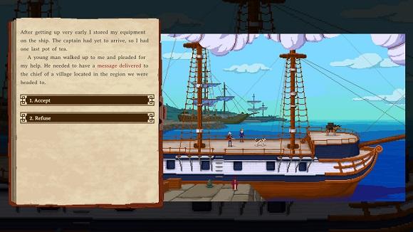 the-curious-expedition-pc-screenshot-www.ovagames.com-1