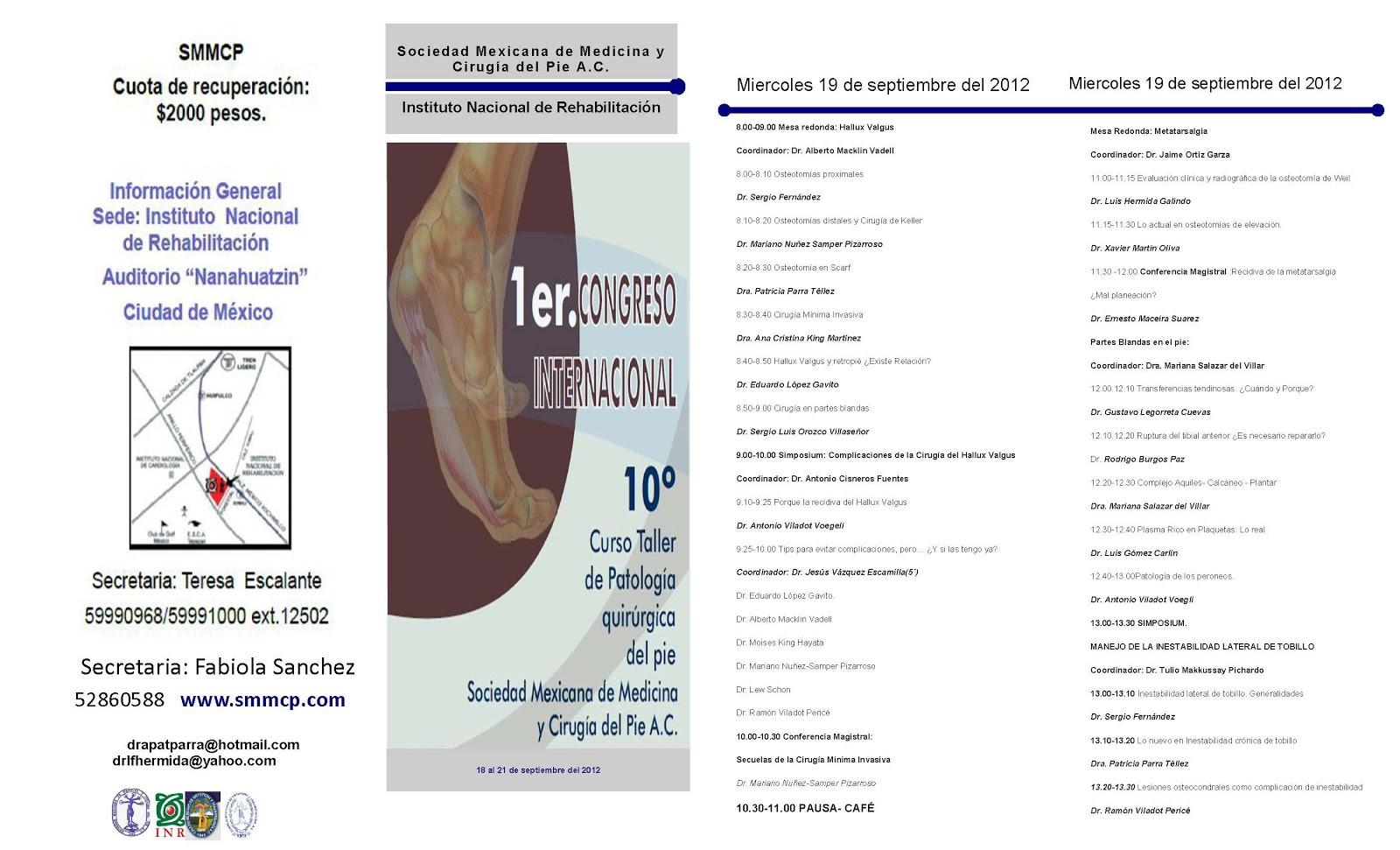 Revisiones_bibliograficas