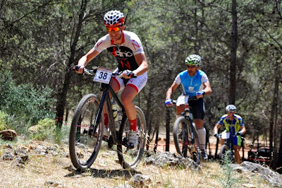 vuelta-andalucia-mtb-mountain-bike
