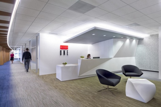 pop design office ceiling ceiling design for office