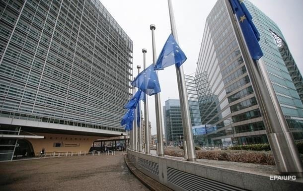 ЄС може почати виключати країни-індивідуалісти