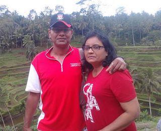 Bali-tours-malaysian