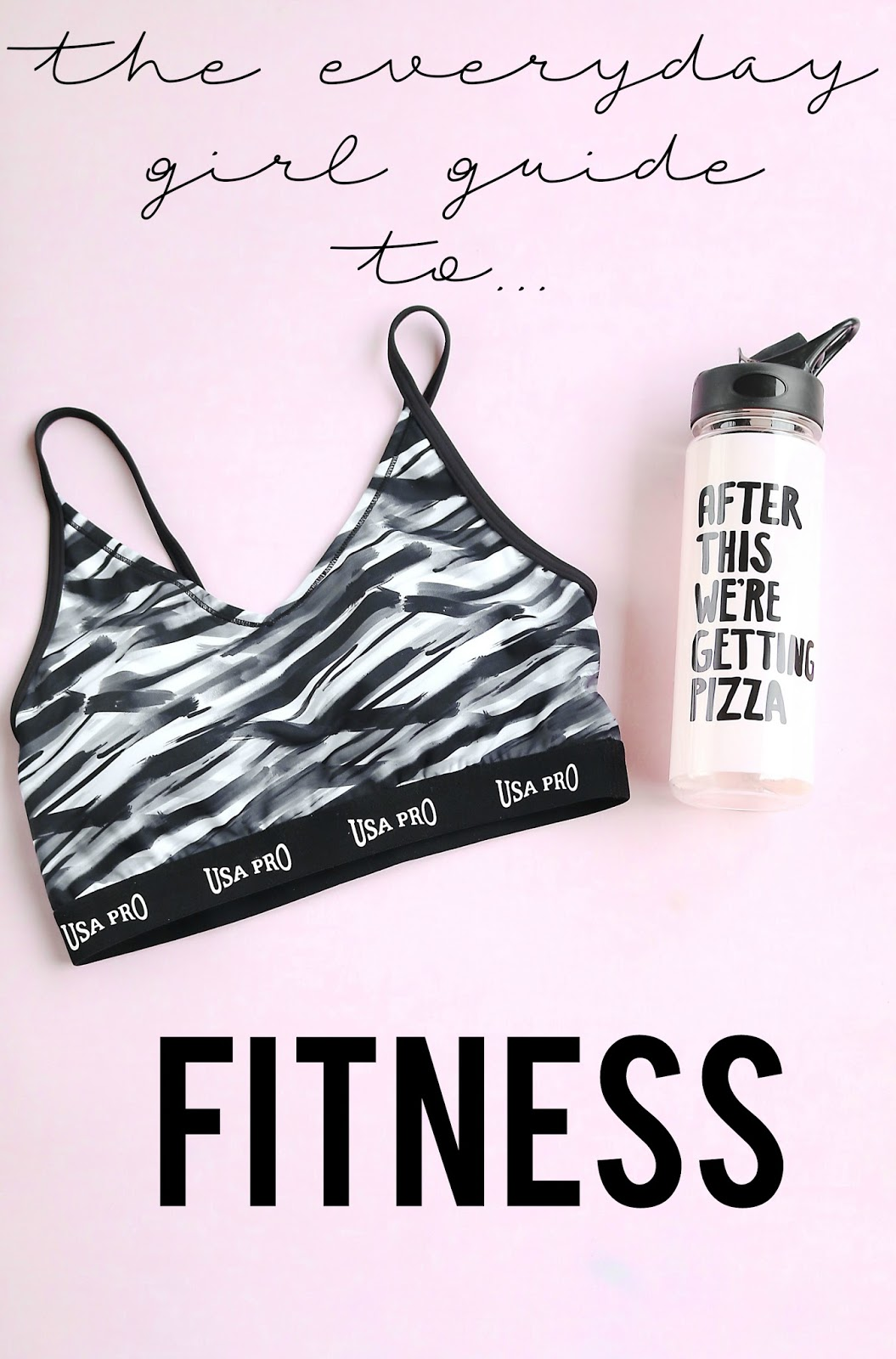 Fitness, Health, Working Out, Wellness, Fitness Advice, Health and Fitness, Fitness Tips, Lifestyle,  getting at fitness routine, how to get into fitness