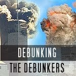 Debunking the Debunkers Blog