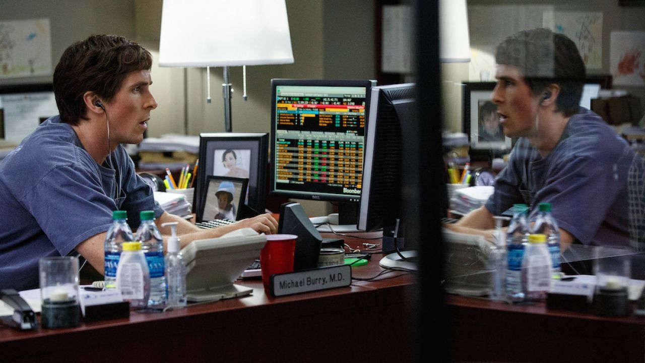 trading di opzioni binarie tutto ciò che devi sapere come fare trading sportivo