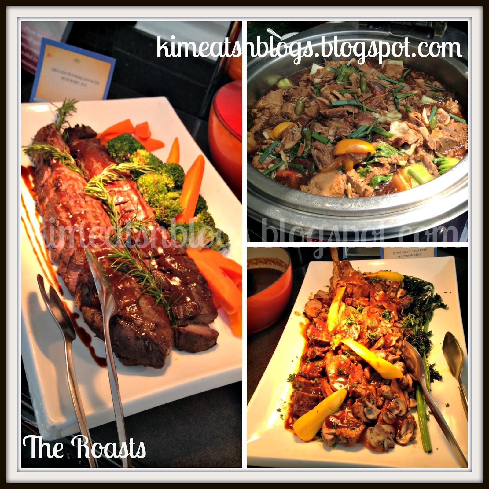Seafood Restaurant Windsor Egift Card