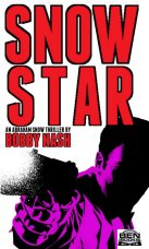 NEW! SNOW STAR
