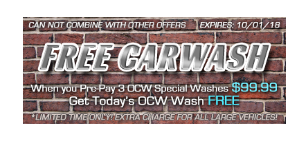 sep-car-wash-coupon