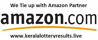 amazon-logo%2Bkeralalotteryresultslive