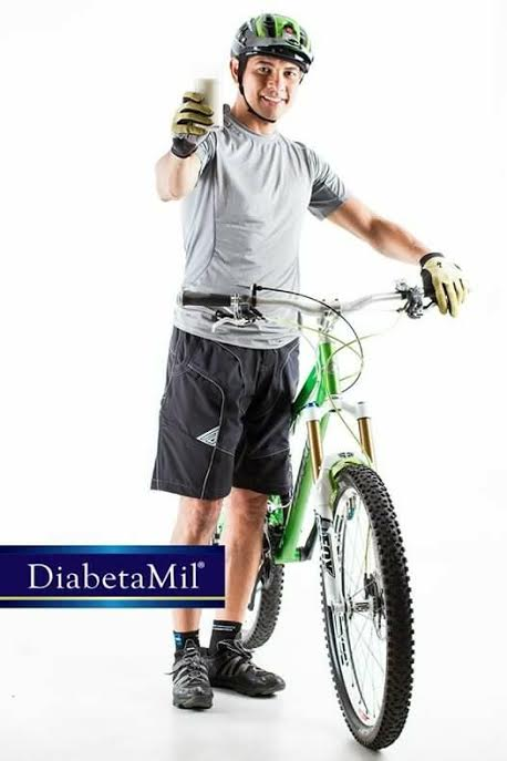 DiabetaMil, Gary Valenciano's Weapon Against Diabetes Now Available