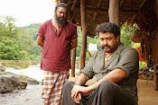 Manyam Puli movie photos gallery-thumbnail-4