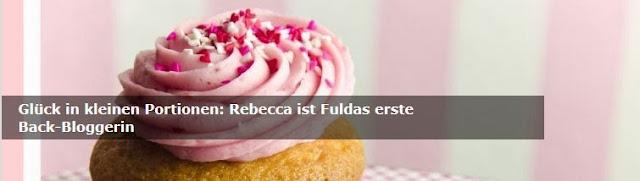 http://www.move36.de/nordhessen/nachrichten/magazin/id,6607/glueck-in-kleinen-portionen-rebecca-ist-fuldas-erste-back-bloggerin