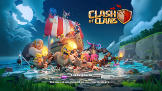 PlenixClash - clash of clans