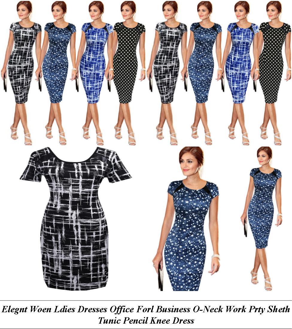 Dress Sites Australia - Designer Clothes Near Me - Plus Size Prom Dresses Under $