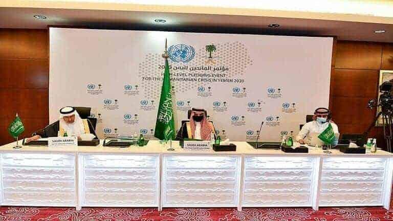 -السعودية-ندعم-وقف-إطلاق-نار-دائم-باليمن-وقدمنا-مساعدات-تتجاوز-16-مليار-دولار/