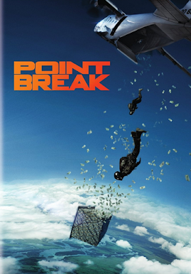 Point Break [.Latino.]