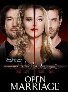 Open Marriage (2017)